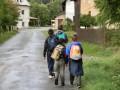 Turistika v Kunčicích (2)